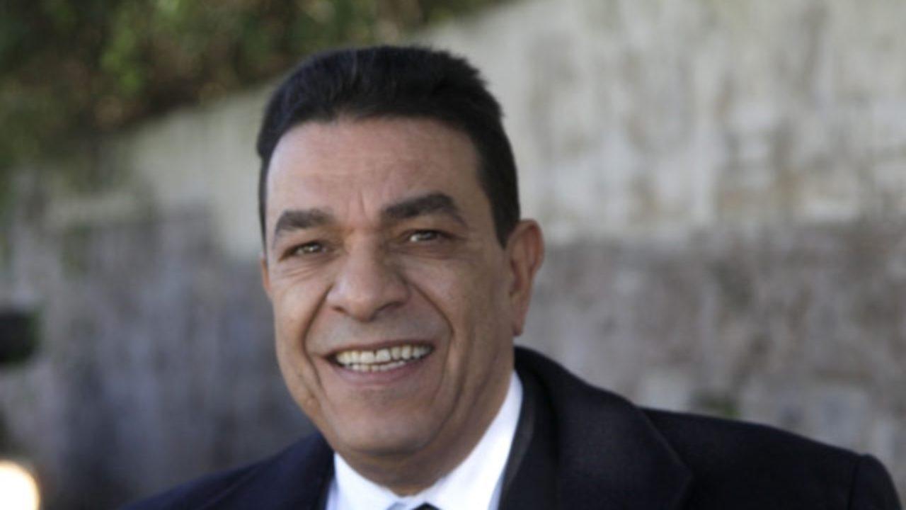 Covid-19 : Décès de l'ancien ministre et dirigeant istiqlalien Mohamed Louafa