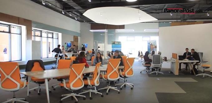 Partenariat entre la RAM et l'UM6P pour la création d'un Digital Innovation Lab