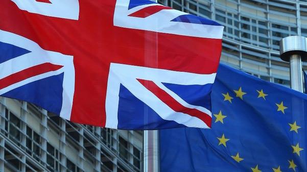 UE-Brexit : Accord historique entre le Royaume-Uni et l'Union Européenne