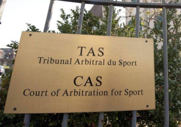 La Fédération Ivoirienne de Football traîne la FIFA devant le TAS