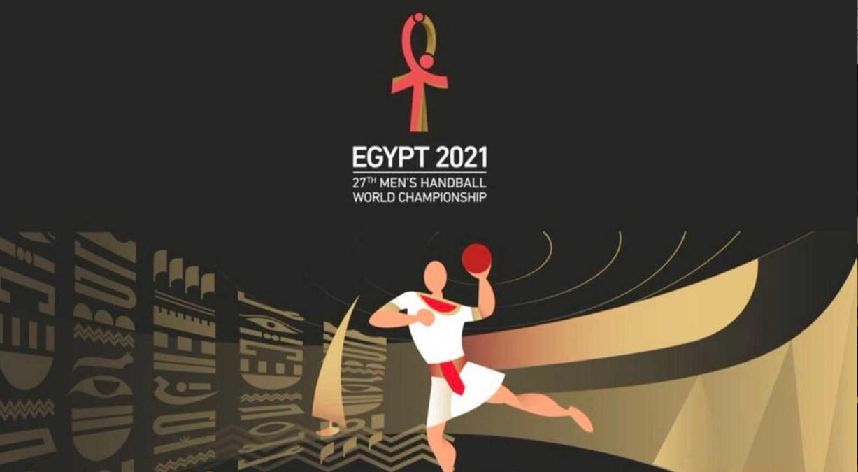 Championnat du Monde du Handball (Egypte-Janvier 2021) : Il n'y aura pas de report selon le ministre égyptien de la Jeunesse et du Sport