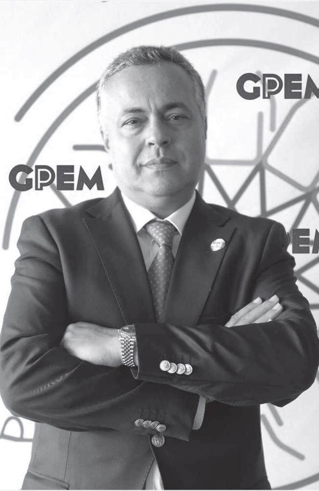 Aziz Bouslamti