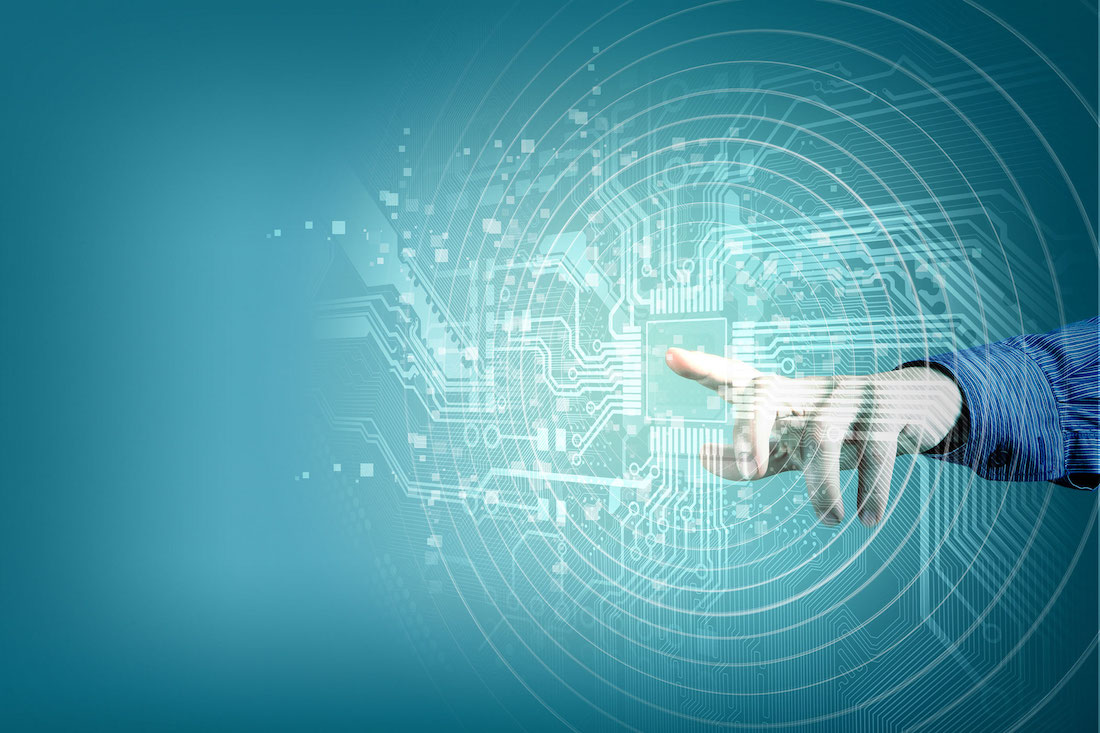 """3ème Sommet """"Empower 21"""": Digital et innovation, des solutions économiques face au covid-19"""