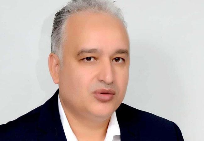 Vacciner les élites : condition indispensable pour gagner l'adhésion des Marocains