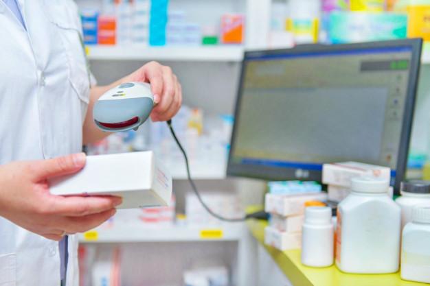 CNOPS : Assouplissement dans la procédure de remboursement des dossiers maladie