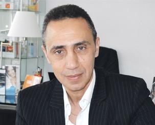 Jaâfar Heikel