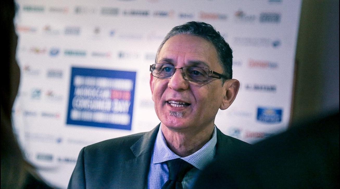 Ouadie Madih nouveau Président de la Fédération Nationale des Associations du Consommateur