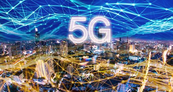 5G : 80 millions d'abonnements dans la région MENA d'ici 2025