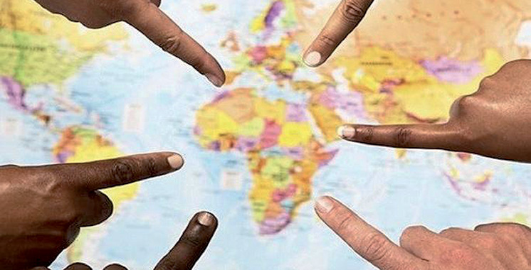 Pour les entreprises marocaines, s'implanter en Afrique est une priorité stratégique