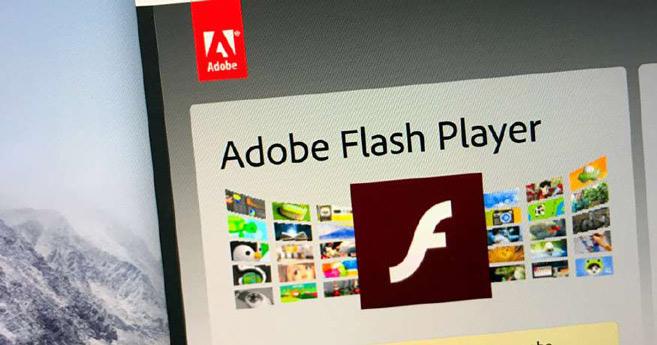 Logiciel : Adobe n'est plus