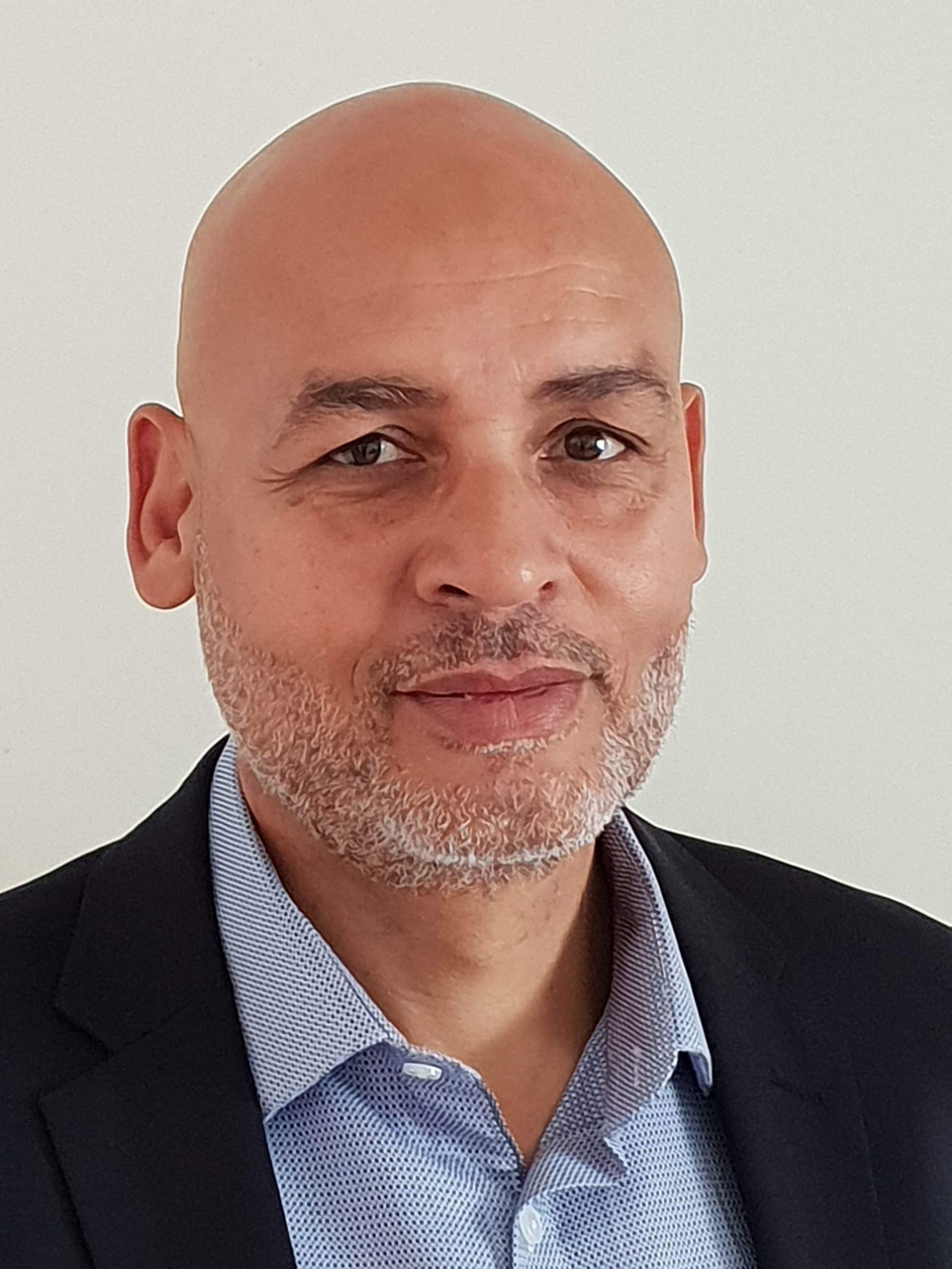 Abdelkader Bourhim : « Les Marocains veulent un sport qui crée de l'emploi et de la richesse »