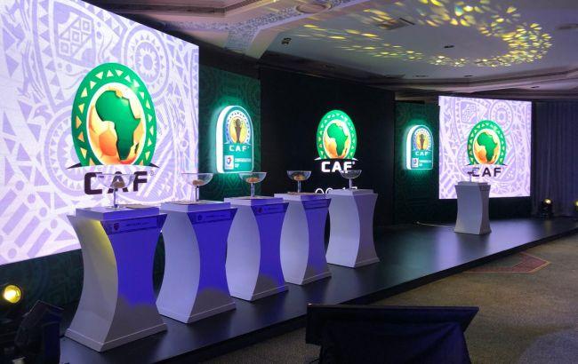 Ligue des Champions / Tirage au sort constitutif des groupes : Le Wydad tête de série grâce à sa deuxième place au classement des clubs africains