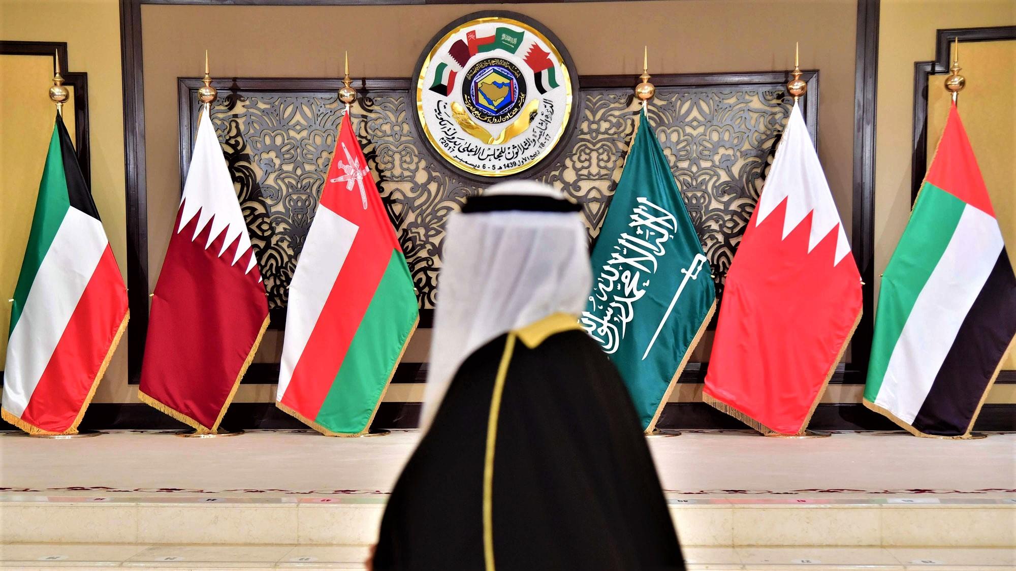 Conseil de Coopération du Golfe : la constance de la position marocaine récompensée