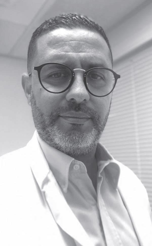 Imad El Hafidi