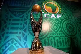 Ce vendredi, tirage des matchs barrages de la Coupe de la CAF :  Les qualifiés contre les reversés !