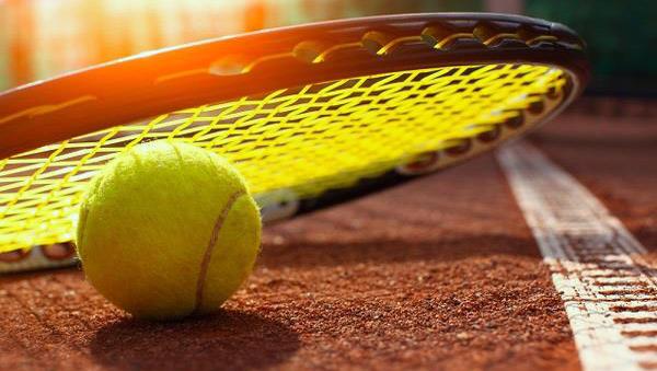Tennis : Au M.S.C, Safia Boujadi et Adam Moumar en vedettes