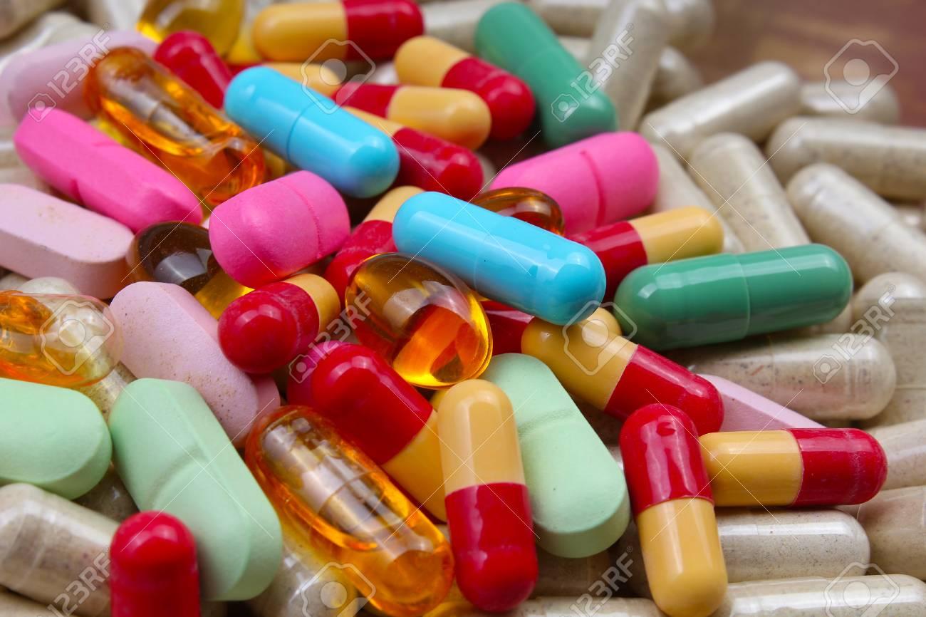 Ces vitamines qui ne nous veulent pas que du bien