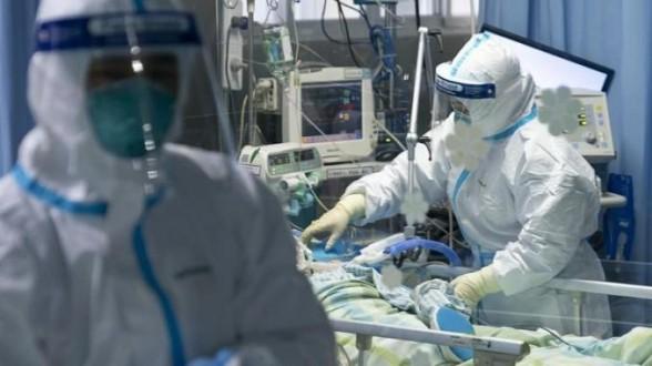 Compteur coronavirus : Chute des cas testés positifs, 895 infections en 24H et 34 décès