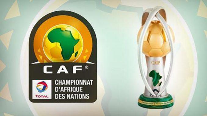 Cameroun 2021 : 4 arbitres marocains et 4 femmes parmi les arbitres du CHAN