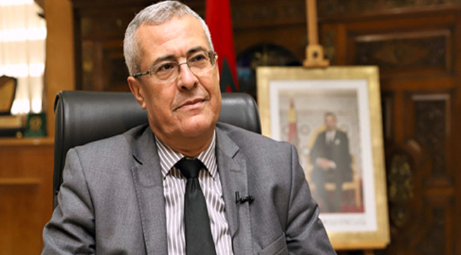 Interview avec M. Benabdelkader, ministre de la Justice : le choix gagnant des peines alternatives