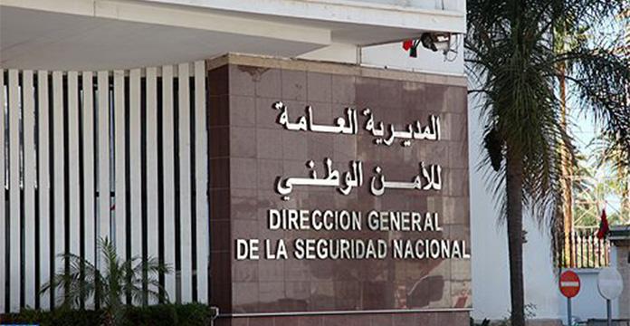 Inauguration d'un nouvel arrondissement de police à Marrakech