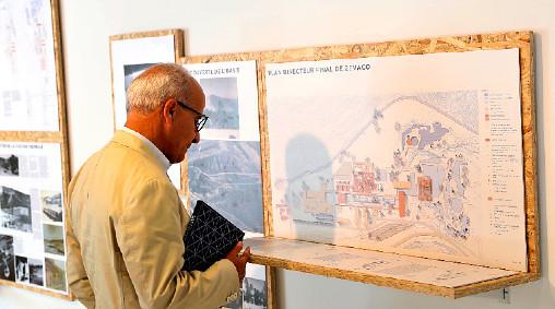Journée nationale de l'architecte : Pour un modèle architectural conciliant modernité et authenticité