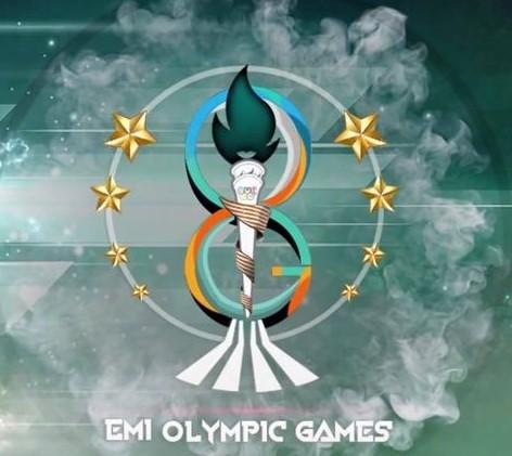 """Ecole Mohammadia des Ingénieurs : Les """"Mini EMI Olympic Games"""" en mode virtuel les 27 et 28 février prochain"""
