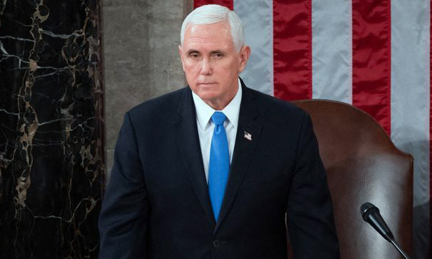 Etats-Unis : La Grande muette sort de son silence