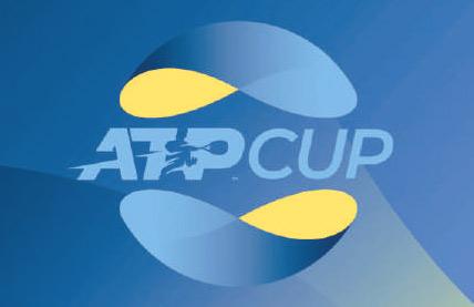 Tennis : L'ATP Cup...version 2021