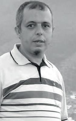 Abdelaziz Bekkali