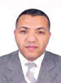 Taoufik Moucharraf