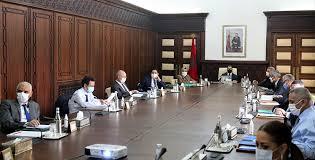 Conseil de gouvernement: adoption d'un projet de décret relatif à la télémédecine