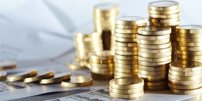 """CMC : financement externe """"maitrisé et soutenable"""""""