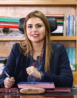 Nahid Hamtami