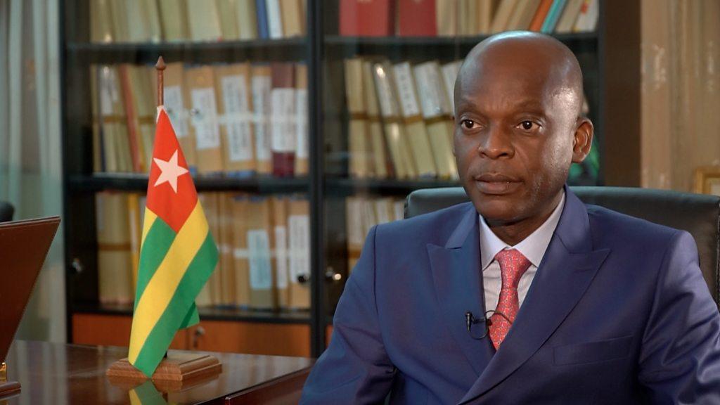 """Sahara : Le Togo exprime son """"soutien total"""" à la souveraineté du Maroc"""