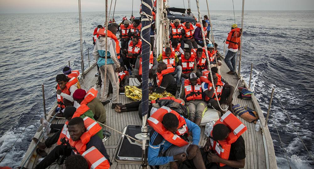 Lutte contre la crise migratoire : La justice espagnole refuse d'annuler l'aide accordée au Maroc