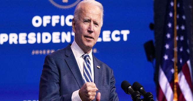 Etats-Unis : Les premières décisions de Biden et les dernières de Pompeo