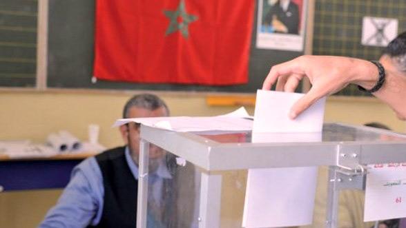 Lois électorales : les zones d'ombre d'une réforme pas comme les autres