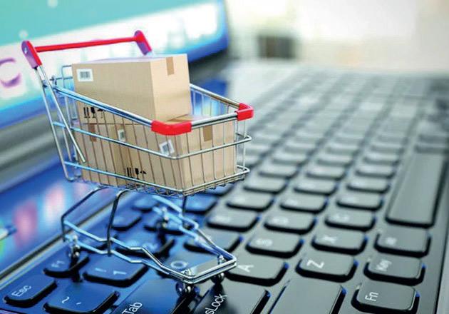 Le boom de la livraison à domicile : entre expansion du e-commerce et fin du monopole ?