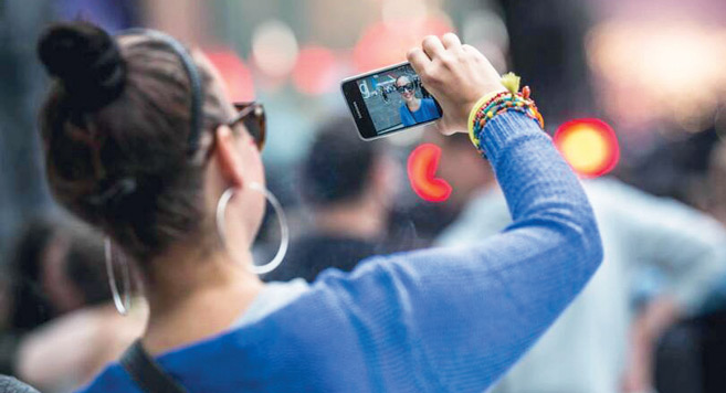 Réseaux sociaux : Snapchat va enfin payer les créateurs de contenu comme TikTok