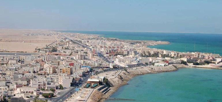 Des agents de voyage et des professionnels examinent les moyens de promouvoir la destination Dakhla