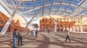 UM6P/EPFL : Vers la promotion de l'éducation digitale en Afrique