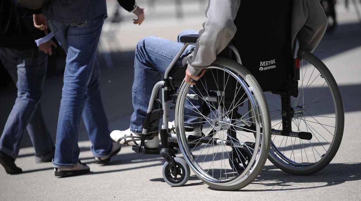 Fonction publique : 400 postes dédiés aux personnes en situation de handicap