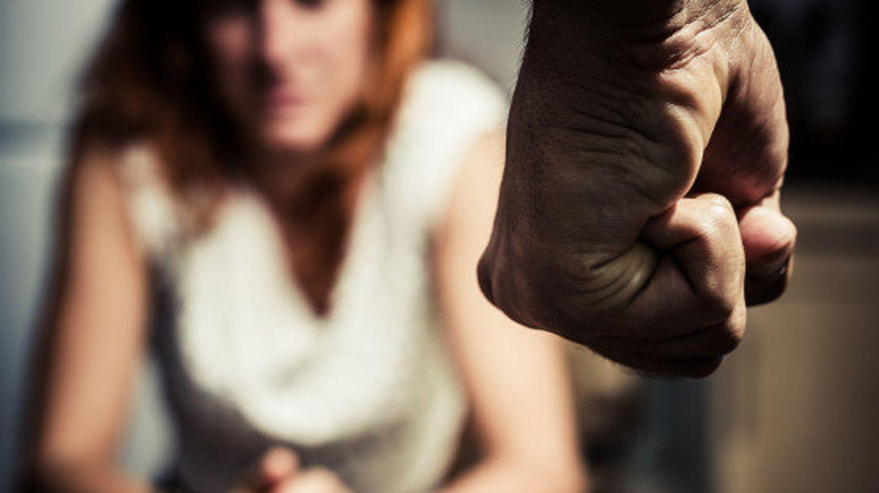 2M et la DGSN s'associent pour lutter contre les violences faites aux femmes