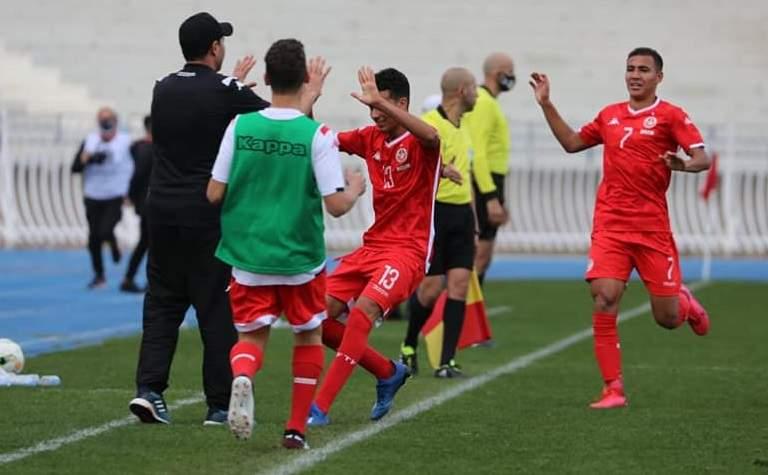 CAN U17 : La Tunisie arrache une finale contre l'Algérie !