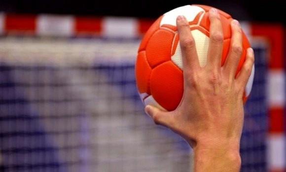 Handball : Les 6 et 7 février, les barrages pour l'accession au Supérieur