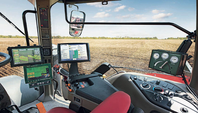 ICESCO : Technologies intelligentes et agriculture en Afrique