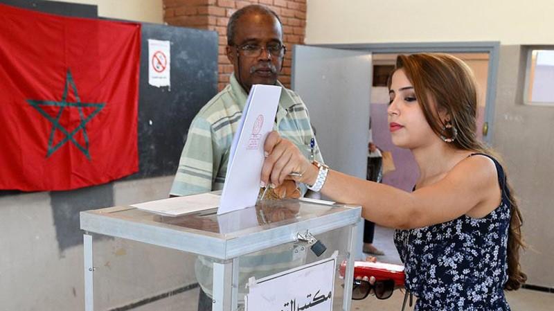 Lois électorales : l'Association marocaine des Présidents des conseils communaux appelle à la mise en oeuvre de la parité