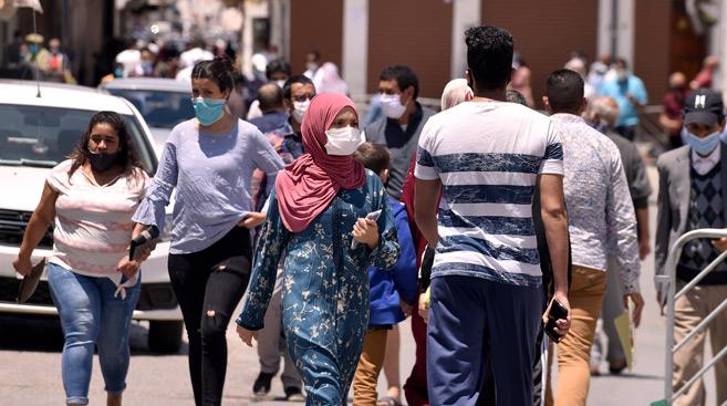 Rapport scientifique : l'ère des pandémies a sonné