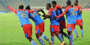 CHAN : Bien que décimée par la Covid-19, la RDC bat le Niger  (2-1)